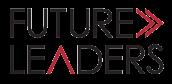 futureleaderslogoburgundyweb172x84